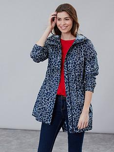 joules-joules-golightly-waterproof-packaway-coat