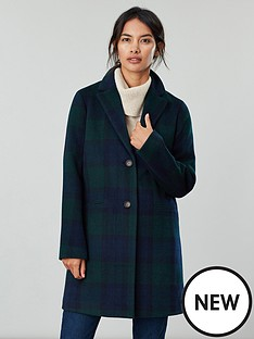 joules-costello-check-wool