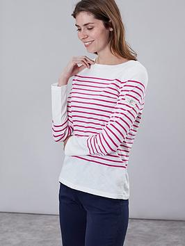 joules-harbour-light-jersey-top