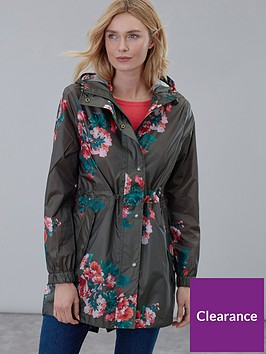 joules-golightly-waterproof-packaway-coat-khakinbsp