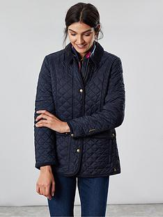 joules-newdale-quilted-coat-navy