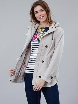 joules-coast-jacket