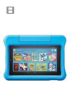 amazon-all-new-fire-7-kids-edition-tablet-7-inch-display-16gb-with-kid-proof-casenbsp