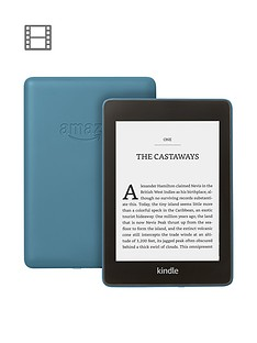 amazon-kindle-paperwhite-waterproof-6-inch-high-resolution-display-8gb-with-special-offers-ndash-twilight-blue