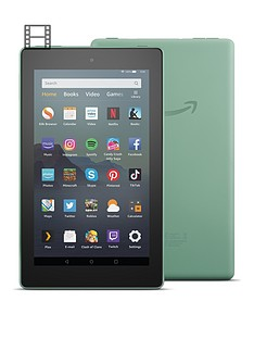 amazon-all-new-fire-7-tablet-7-display-16-gb-sage-green-with-special-offers