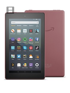 amazon-all-new-fire-7-tablet-7-display-32-gb-plum-with-special-offers