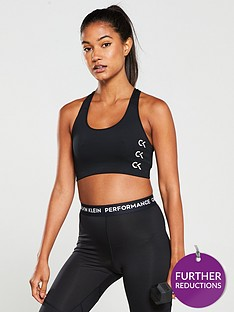 calvin-klein-performance-logo-bra-top-black