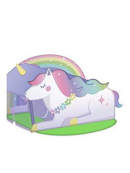 playhut-unicorn-hut-pop-up-play-tent