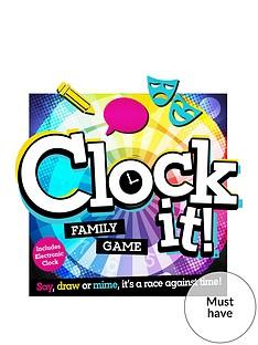 ideal-clock-it