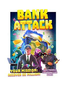 ideal-bank-attack