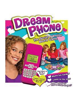 ideal-dream-phone