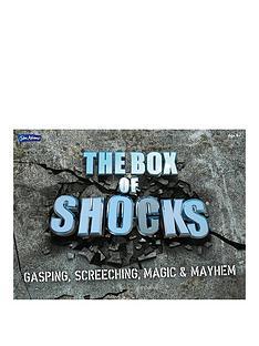 john-adams-the-box-of-shocks