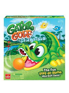 vivid-games-gator-golf