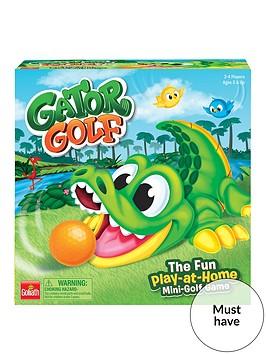 vivid-games-gator-golf