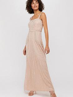 d4e721579 Maxi Dresses | Monsoon | Women | www.littlewoods.com