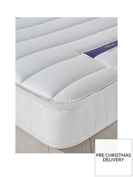 silentnight-kids-bunk-bed-eco-friendly-mattress-medium-firm