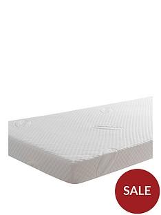 silentnight-kids-bunk-bed-eco-friendly-mattress-small-double