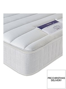 silentnight-healthy-growth-traditional-sprung-mattress-medium-firm