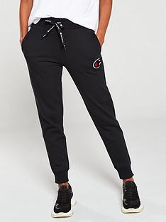 champion-rib-cuff-pants-blacknbsp