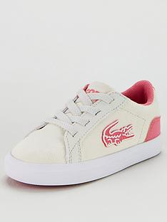 lacoste-lerond-319-2-infant-trainers-whitepink