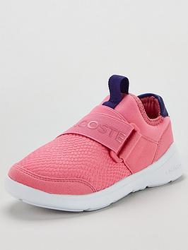 lacoste-lt-dash-slip-on-319-1-trainers-pink