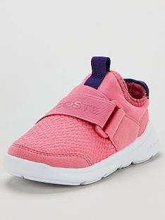 lacoste-infant-lt-dash-slip-on-319-1-trainers-pink