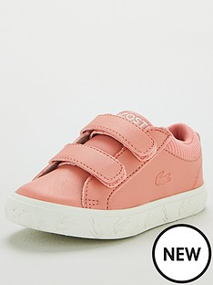 lacoste-infant-strap-straightset-319-4-trainer