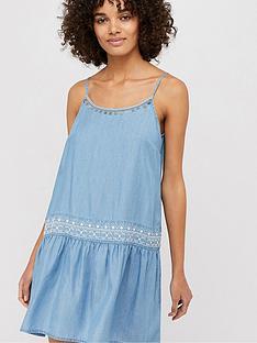 monsoon-peri-sun-dress