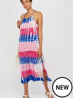 monsoon-isla-tie-dye-dress