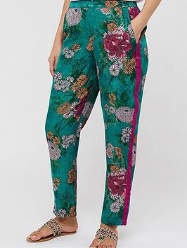 monsoon-ola-oriental-print-trouser