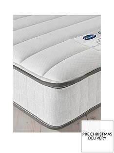 silentnight-healthy-growth-miracoil-sprung-mattress-firm