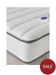silentnight-kids-miracoil-sprung-eco-friendly-mattress-small-double-medium-firm
