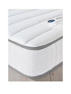 silentnight-kids-600-pocket-eco-friendly-mattress-single-medium