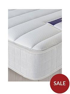 silentnight-kids-traditional-sprung-eco-friendly-mattress-small-double-medium-firm