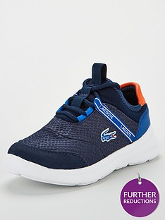lacoste-lt-dash-319-1-trainers-navyblue