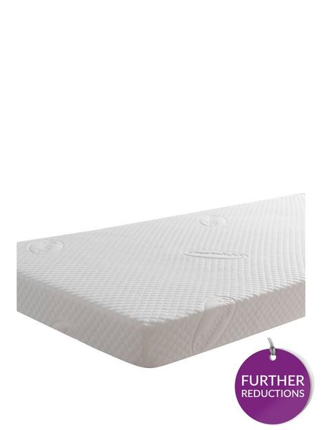 silentnight-kids-shorty-eco-mattress-nbsp--medium