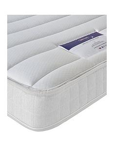 silentnight-healthy-growth-sprung-kidsnbspbunk-mattress-small-single