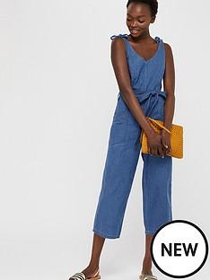 monsoon-carleta-denim-crop-jumpsuit-denim-blue