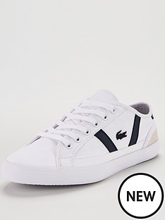 lacoste-sideline-319-1-trainers-whitenavy