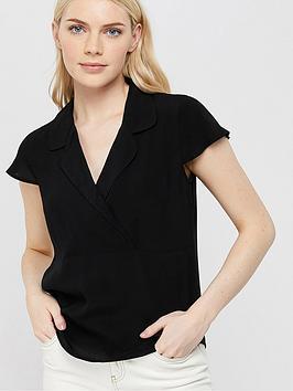monsoon-artie-wrap-blouse