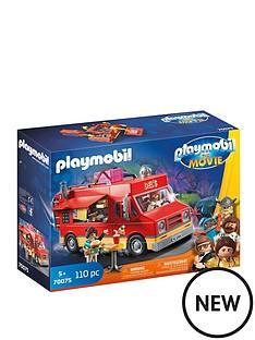 playmobil-playmobil-movie-dels-food-truck