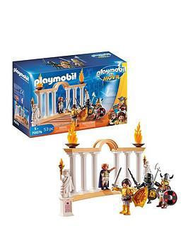 playmobil-playmobil-70076-the-movie-colossem