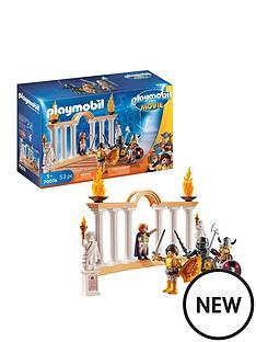 playmobil-playmobil-movie-colosseum
