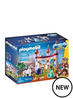 playmobil-playmobil-movie-palace