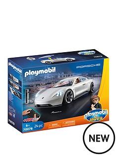 playmobil-playmobil-movie-porsche-mission-e