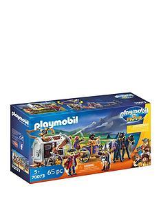 playmobil-70073-the-movie-prison-wagon