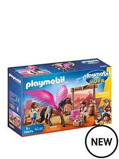 playmobil-playmobil-movie-pegasus-del-marla