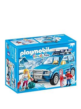 playmobil-9281-action-winter-suv