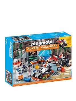 playmobil-playmobil-9263-advent-calendar-top-agents-with-led-super-weapon