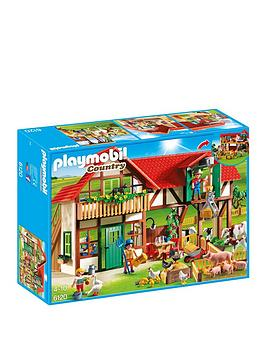 playmobil-6120-country-large-farm